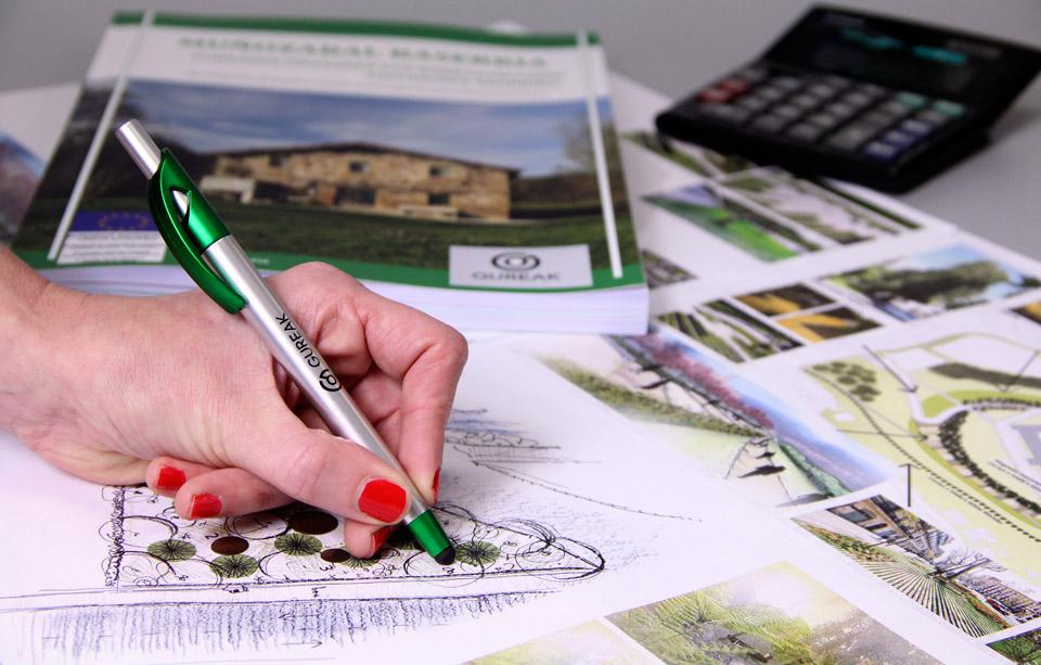 Servicios de jardineria empresas servicios de jardineria for Tecnico en jardineria